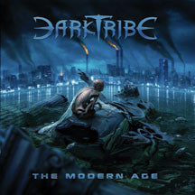Darktribe - The Modern Age (CD)