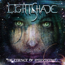 Light & Shade - The Essence of Everything (CD)
