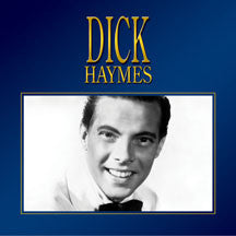 Dick Haymes - Dick Haymes (CD)
