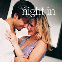 A Quiet Night In (CD)