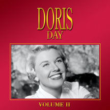 Doris Day - Doris Day (vol 2) (CD)