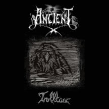 Ancient - Trolltaar (VINYL ALBUM)