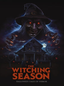 The Witching Season (DVD)