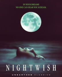 Nightwish (BLU-RAY)
