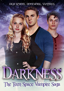 Darkness, The (DVD)