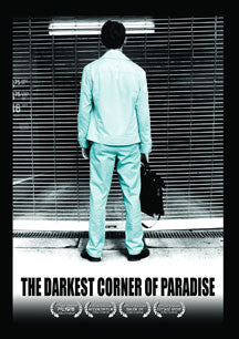 Darkest Corner Of Paradise (DVD)