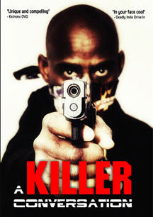 A Killer Conversation (DVD)