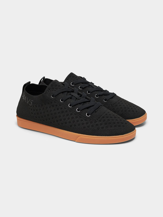 Women's The Zilker Gum