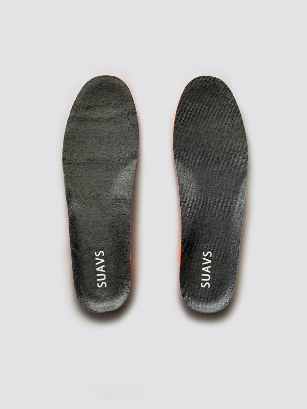 Full Support Insoles
