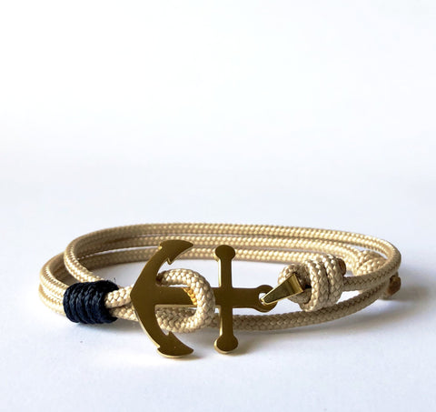 Marine Anchor