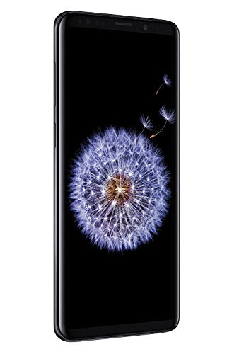 Samsung Galaxy S9+ via Amazon