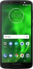 Motorola Moto G6 via Amazon