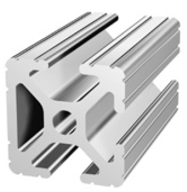 1003 T-slot Extrusion - Custom Length