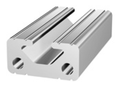 1050 T-slot Extrusion - Custom Length