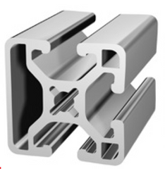 1503-LS T-slot Extrusion - Custom Length