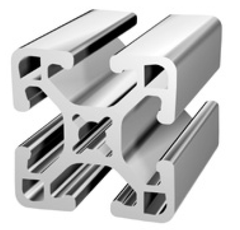 1515-LS T-slot Extrusion - Custom Length