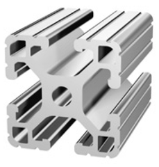 1515-L T-slot Extrusion - Custom Length