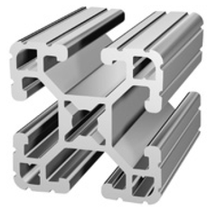 1515-UL T-slot Extrusion - Custom Length