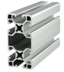 1530-ULS Ultra-Lite Smooth T-slot Extrusion - Custom Length