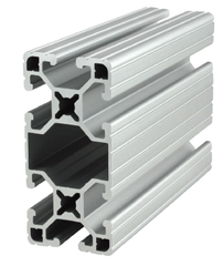 1530-UL Ultra-Lite T-slot Extrusion - Custom Length