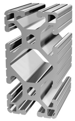 1530-Lite T-slot Extrusion - Custom Length