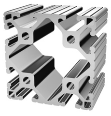 3030-Lite T-slot Extrusion - Custom Length