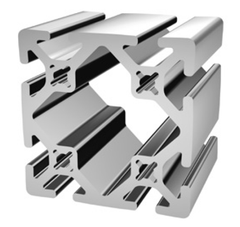 3030-S T-slot Extrusion - Custom Length