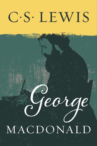 George MacDonald: An Anthology