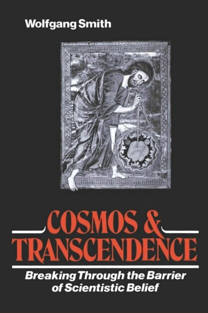 Cosmos & Transcendence