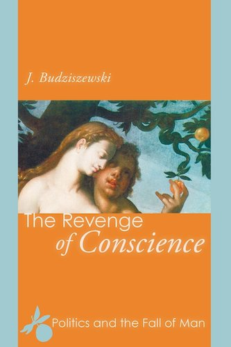 The Revenge of Conscience