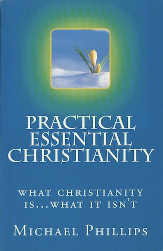 Practical Essential Christianity