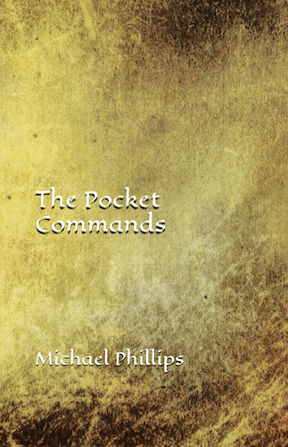 The Pocket Commands