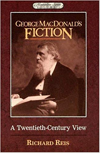 George MacDonald's Fiction
