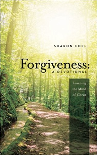 Forgiveness: A Devotional