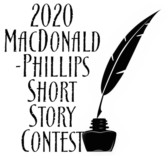 MacDonald-Phillips Short Story Contest