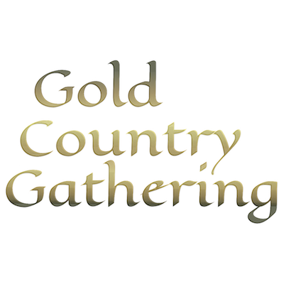 Gold Country Gathering 2018 Audio Recording