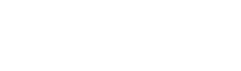 Wise Path Books