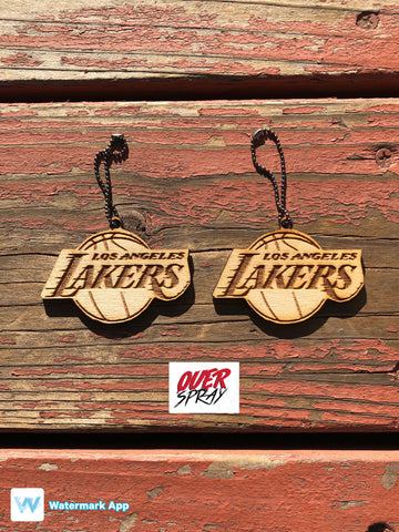 Lakers (wood)