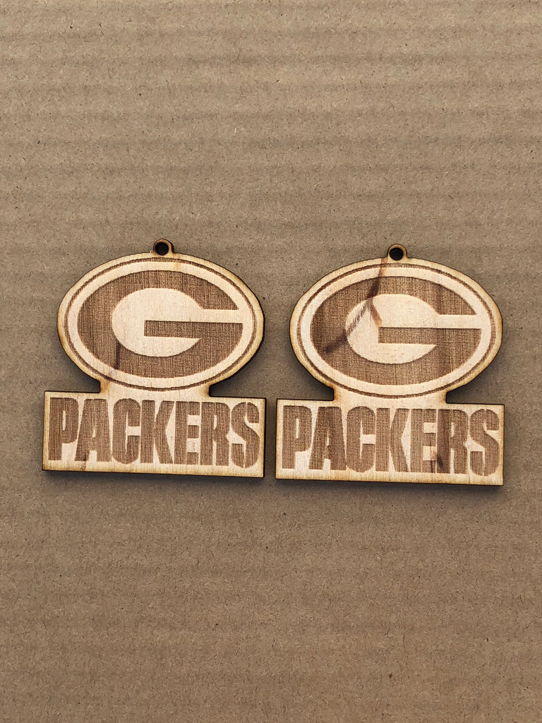 Packers (wood)