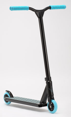 Envy Colt 2015 Scooter - Blue