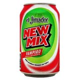 New Mix 350ml Vampiro