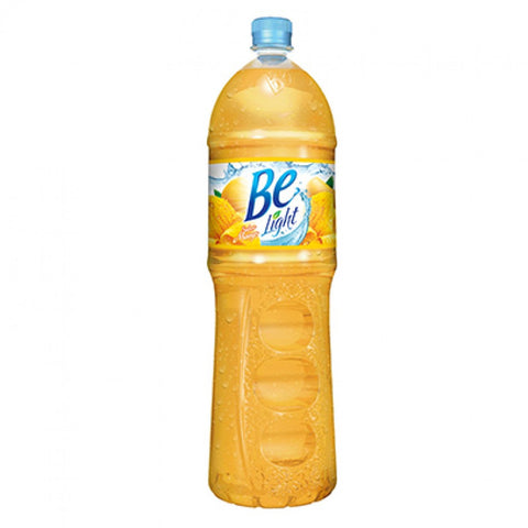 Be Light 1.5L Mango