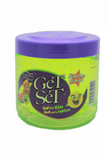 Get Set Gel Mode 600Gr Niños Melon