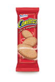 Marinela Galletas Canelitas 90g