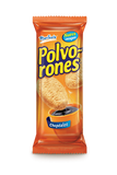 Marinela Galletas Polvorones 113g