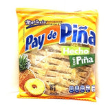Marinela Pay De Piña 75g