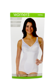 Warners corselette 3252 1 Pza