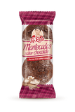 Tia Rosa Mantecadas Chocolate 95g