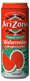 Arizona 680ml Sandia