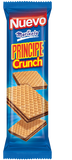 Marinela Galletas Principe Crunch 60g